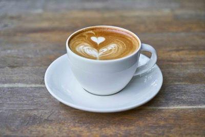 190607coffee.jpg