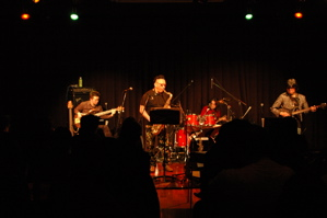 20081214_1.jpg